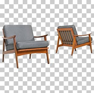 Chair Table Furniture Couch Bench PNG