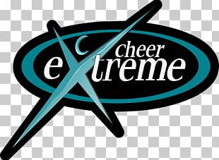 Logo Cheer Extreme Allstars Cheerleading Cheer Extreme Maryland Cheer Athletics PNG