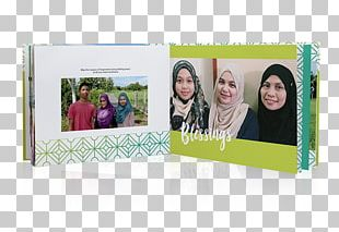 Paper Photo-book Wedding Invitation Printing PNG