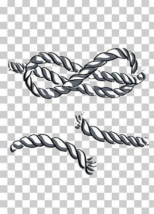 Sailor Tattoos One Direction Rope Tattoo Ink PNG