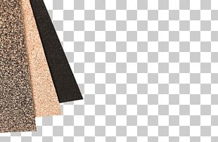 Wood /m/083vt Angle PNG