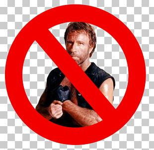 Chuck Norris Facts Death Internet Meme PNG