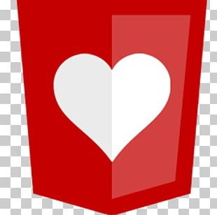 Computer Icons Icon Design Love PNG