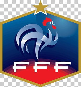 France National Football Team 2014 FIFA World Cup England National Football Team French Football Federation PNG