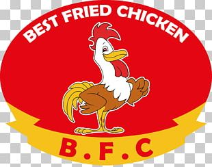 Fried Chicken Fast Food Restaurant PNG