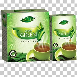 Instant Coffee Green Tea Food PNG