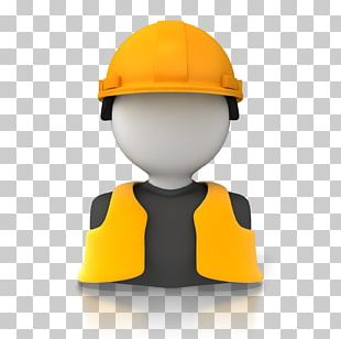 Construction Engineering Architectural Engineering Computer Icons Civil Engineering PNG