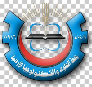 Jordan University Of Science And Technology University Of Jordan Yarmouk University Hashemite University PNG