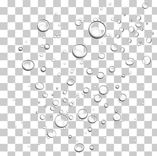 Juice Fizzy Drinks Carbonated Water Coconut Water PNG