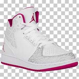 Air Jordan Sports Shoes Adidas Basketball Shoe PNG