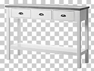 Furniture Drawer Food Pippi Longstocking PNG