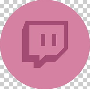 Twitch YouTube Streaming Media Video Game Open Broadcaster Software PNG