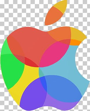 Apple Worldwide Developers Conference Logo IPhone 7 Plus Computer PNG
