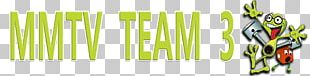 Summit Motorsports Park International Hot Rod Association Car Drag Racing Bracket Racing PNG