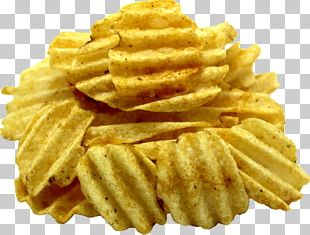 Junk Food French Fries Fast Food Potato Chip Gluten-free Diet PNG