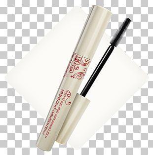Lipstick Maybelline Define-A-Lash Lengthening Mascara Eyelash Maybelline Define-A-Lash Lengthening Mascara PNG