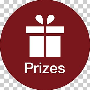Prize Award Computer Icons Competition Gift PNG