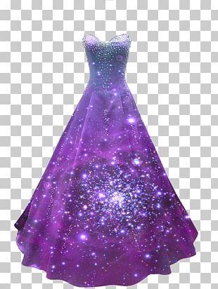 Wedding Dress Ball Gown PNG