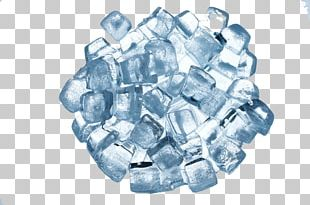 Ice Stacker Ice Cube PNG