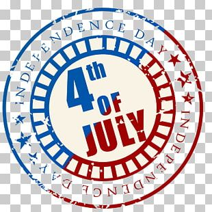 Independence Day Happy Fourth Of July! Happy 4th Of July United States Declaration Of Independence Parade PNG