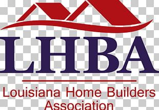 Louisiana Home Builders Association House Building Architectural Engineering Custom Home PNG