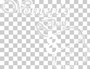 Paper White Logo Pattern PNG