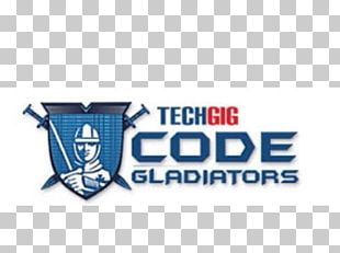Programmer Gladiator India Computer Programming Competitive Programming PNG