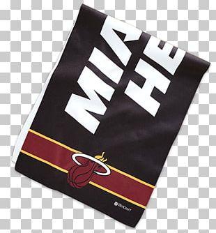 Towel Miami Heat Microfiber Textile Cleveland Cavaliers PNG