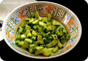 Vegetarian Cuisine Recipe Dish Vegetable Food PNG