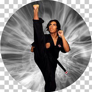 Black Belt Martial Arts Karate Sensei Dojo PNG