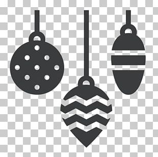 Christmas Ornament Computer Icons New Year Christmas Decoration PNG