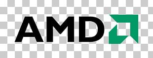 Logo Typography Advanced Micro Devices Gill Sans Font PNG