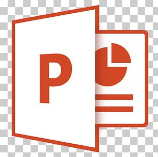 Microsoft PowerPoint Presentation Microsoft Office Computer Software PNG