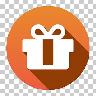 Wish List User Interface Design App Store PNG