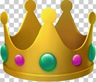 Emoji IPhone IOS 11 Sticker PNG