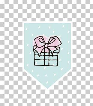 Gift Ribbon Icon PNG