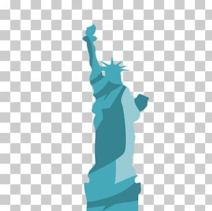 Statue Of Liberty Illustration Stock Photography Graphics PNG