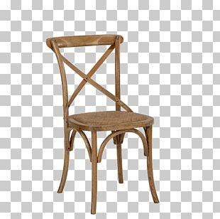 Table Chair Schällenursli Dining Room Furniture PNG