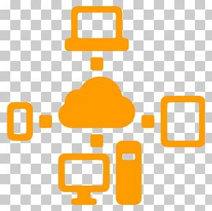 Computer Icons Microsoft Office 365 Systems Management Custom Software PNG