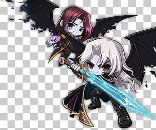 MapleStory 2 YouTube Demon Video Game PNG