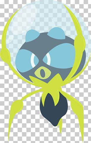 Pokémon Sun And Moon Pokémon Ultra Sun And Ultra Moon Pokémon GO Ash Ketchum Pikachu PNG