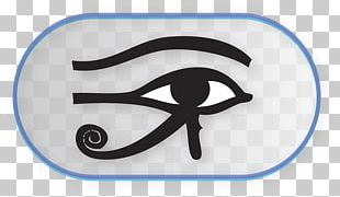 Ancient Egypt Eye Of Horus Egyptian Hieroglyphs PNG