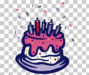 Birthday Cake Happy Birthday To You Birthday Card Greeting & Note Cards PNG