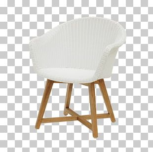 Chair Garden Furniture Dickson Avenue Table PNG