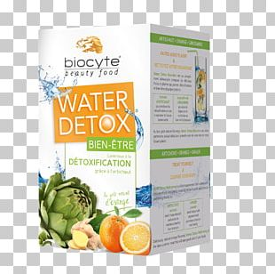 Dietary Supplement Detoxification Well-being Health Coconut Water PNG