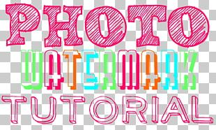 Logo Photography Graphic Design PNG