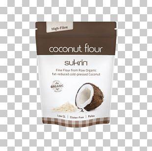 Peanut Flour Gluten-free Diet Food PNG