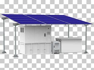 Solar Energy Solar Hybrid Power Systems Solar Power PNG