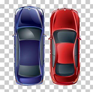 Sports Car Luxury Vehicle Automotive Design PNG