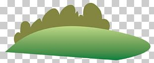 Hill Animation Cartoon PNG